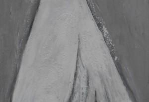 Robe d'Hortense
